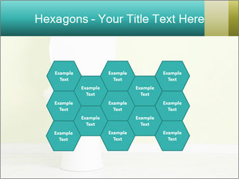 0000083245 PowerPoint Templates - Slide 44