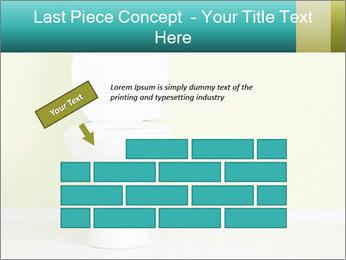 0000083245 PowerPoint Templates - Slide 46