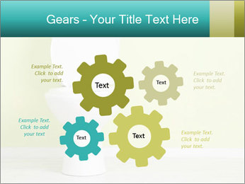 0000083245 PowerPoint Templates - Slide 47