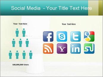 0000083245 PowerPoint Templates - Slide 5