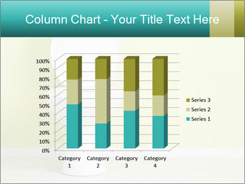 0000083245 PowerPoint Templates - Slide 50