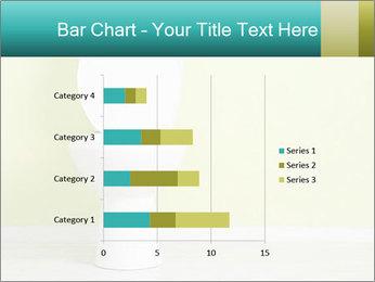 0000083245 PowerPoint Templates - Slide 52