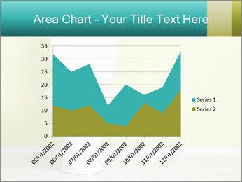 0000083245 PowerPoint Templates - Slide 53