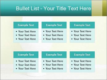 0000083245 PowerPoint Templates - Slide 56