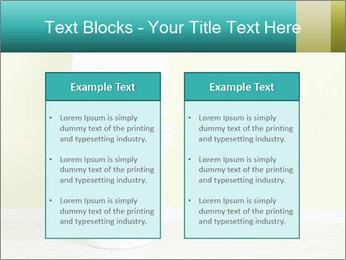 0000083245 PowerPoint Template - Slide 57