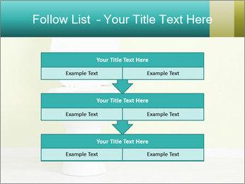 0000083245 PowerPoint Template - Slide 60