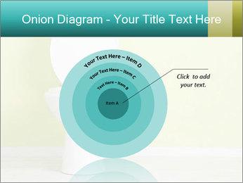 0000083245 PowerPoint Template - Slide 61