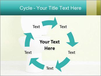 0000083245 PowerPoint Templates - Slide 62