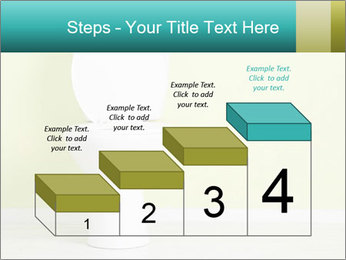 0000083245 PowerPoint Template - Slide 64