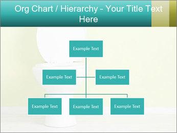 0000083245 PowerPoint Templates - Slide 66