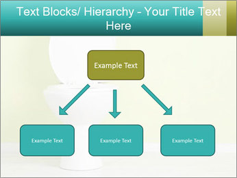 0000083245 PowerPoint Templates - Slide 69