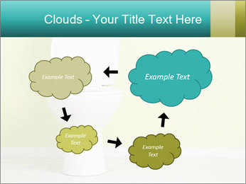 0000083245 PowerPoint Templates - Slide 72