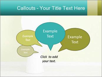 0000083245 PowerPoint Templates - Slide 73