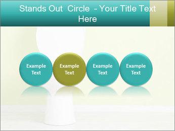 0000083245 PowerPoint Templates - Slide 76