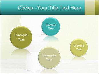 0000083245 PowerPoint Templates - Slide 77