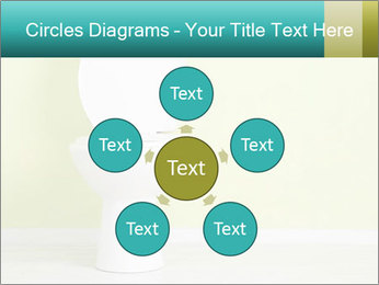 0000083245 PowerPoint Templates - Slide 78