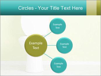 0000083245 PowerPoint Templates - Slide 79