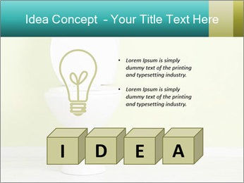 0000083245 PowerPoint Template - Slide 80