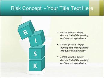 0000083245 PowerPoint Templates - Slide 81