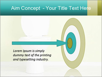 0000083245 PowerPoint Template - Slide 83
