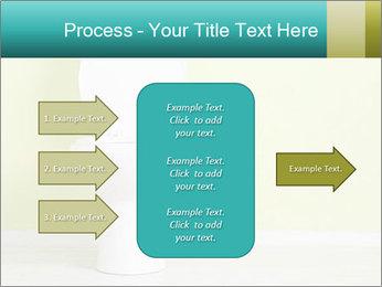 0000083245 PowerPoint Templates - Slide 85