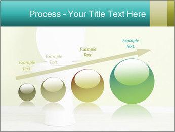 0000083245 PowerPoint Templates - Slide 87