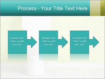 0000083245 PowerPoint Template - Slide 88