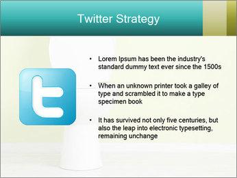 0000083245 PowerPoint Templates - Slide 9