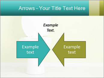 0000083245 PowerPoint Template - Slide 90