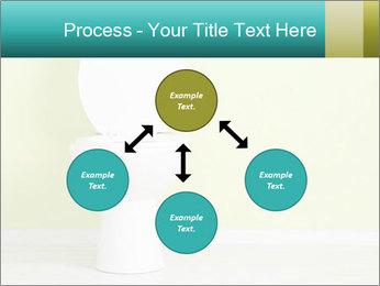 0000083245 PowerPoint Templates - Slide 91