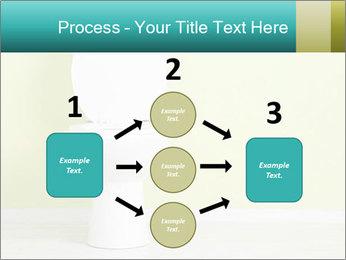 0000083245 PowerPoint Template - Slide 92