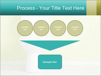0000083245 PowerPoint Templates - Slide 93