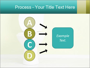 0000083245 PowerPoint Templates - Slide 94