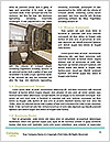 0000083245 Word Template - Page 4