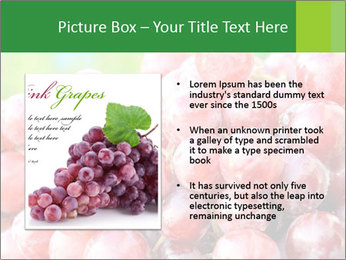0000083246 PowerPoint Templates - Slide 13