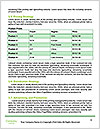 0000083246 Word Templates - Page 9