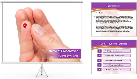 0000083247 PowerPoint Template