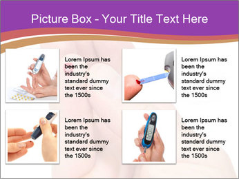 0000083247 PowerPoint Template - Slide 14