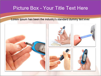 0000083247 PowerPoint Template - Slide 19
