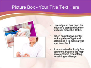 0000083247 PowerPoint Template - Slide 20