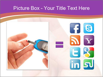 0000083247 PowerPoint Template - Slide 21