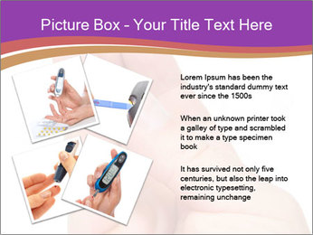 0000083247 PowerPoint Template - Slide 23