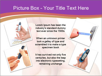 0000083247 PowerPoint Template - Slide 24