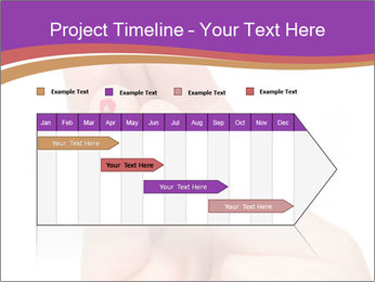 0000083247 PowerPoint Template - Slide 25