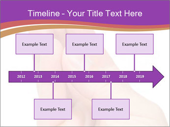0000083247 PowerPoint Template - Slide 28