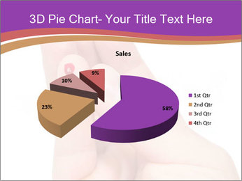 0000083247 PowerPoint Template - Slide 35