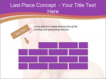0000083247 PowerPoint Template - Slide 46