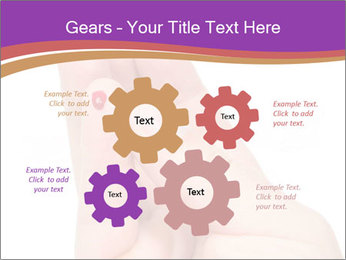 0000083247 PowerPoint Template - Slide 47