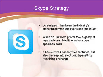 0000083247 PowerPoint Template - Slide 8