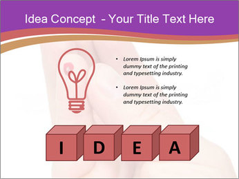 0000083247 PowerPoint Template - Slide 80